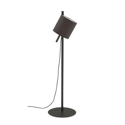 MAGNET LAMP / LIGNE ROSET
