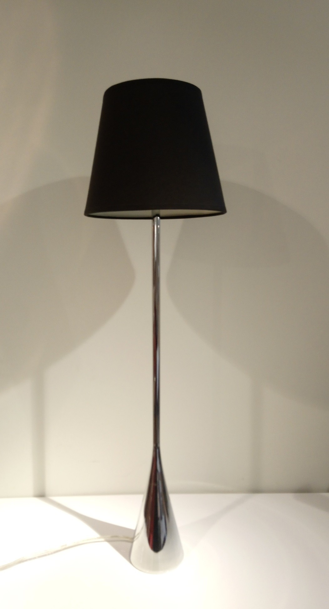 Table lamp P. Mourgue  / LIGNE ROSET