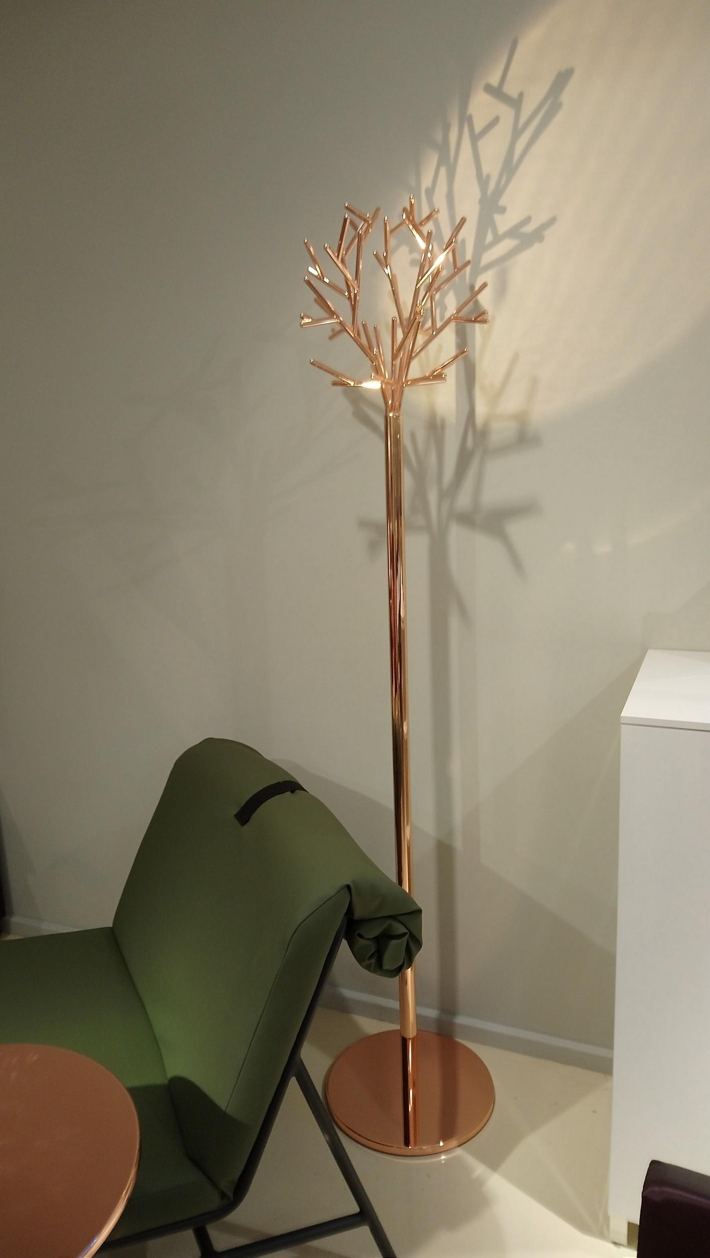 CLARA / LIGNE ROSET