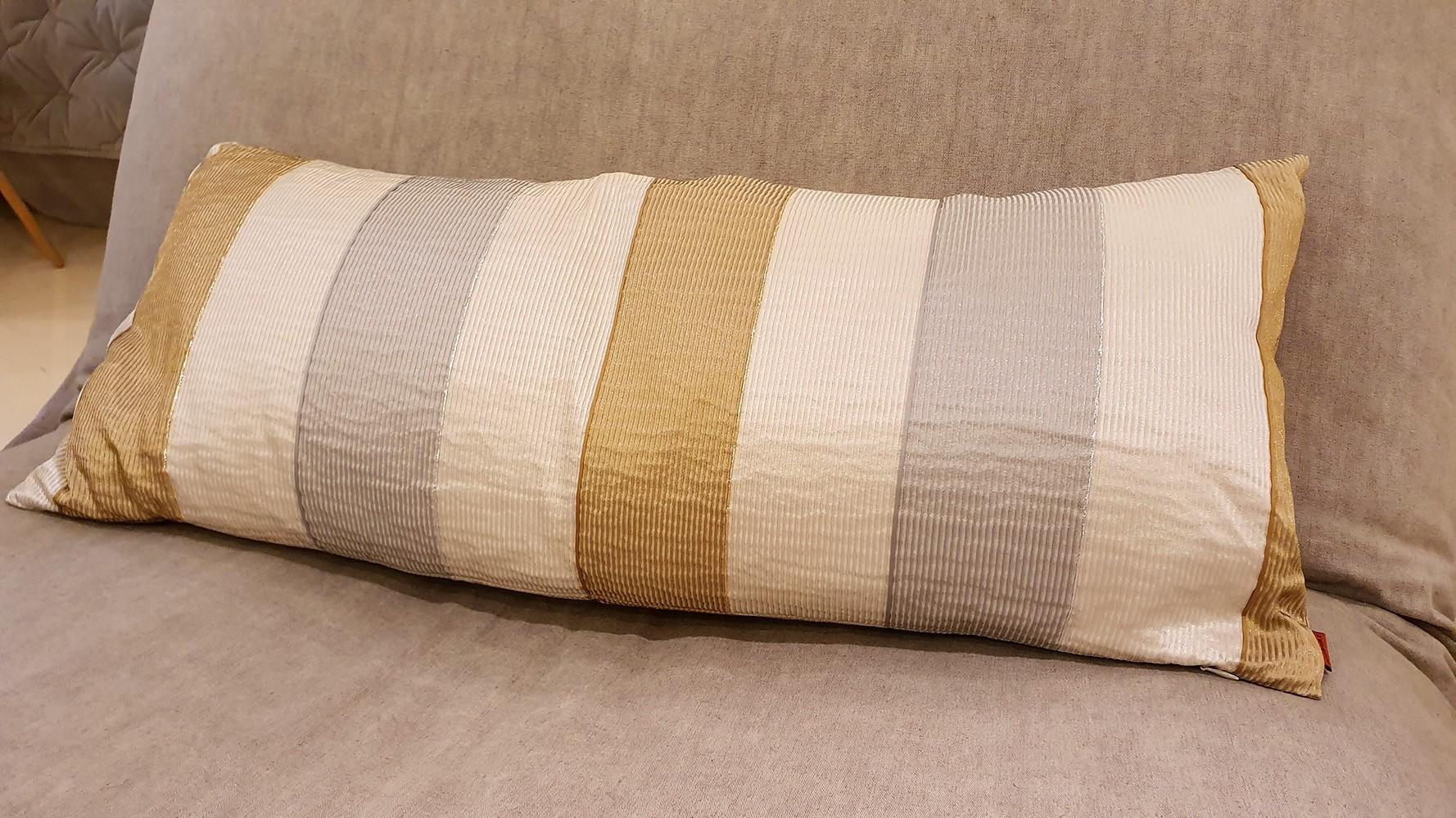 KODUNA cushion / MISSONI HOME